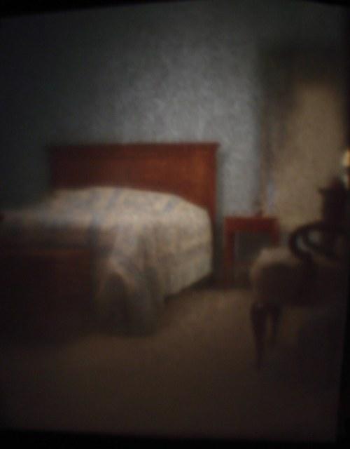 Camera Obscura 16