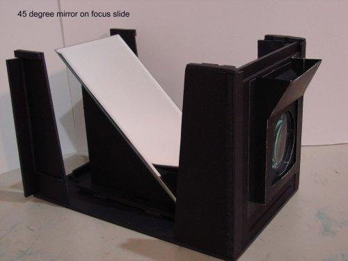 Camera Obscura 7